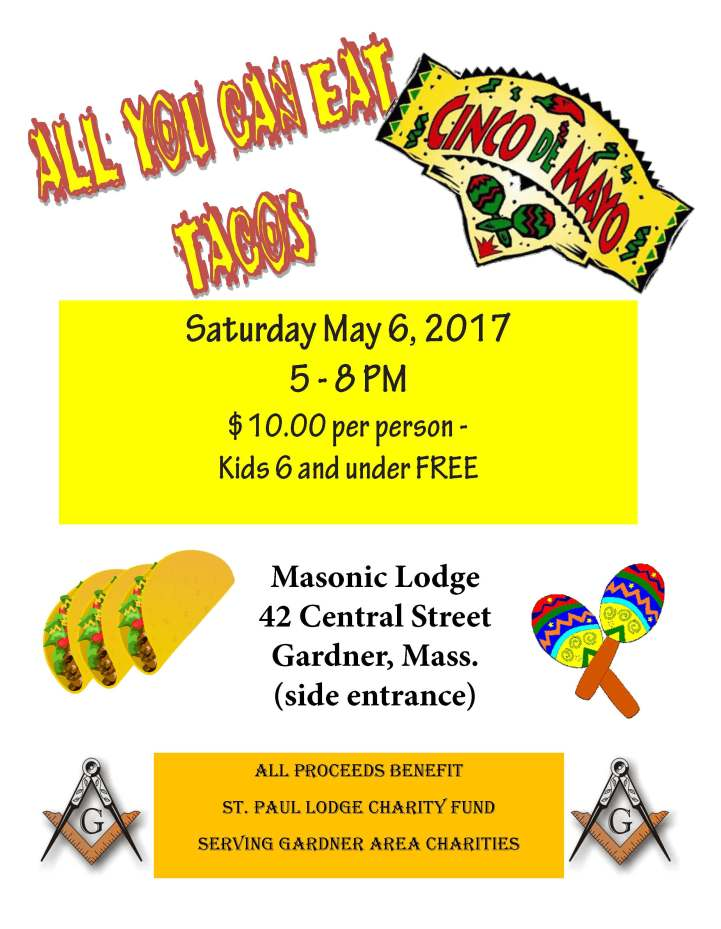 Cino De Mayo 2017 NO BACKGROUND