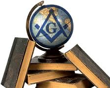 Masonic Education